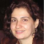 Adriana Pedrassa Prates
