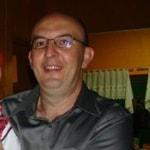 Alberto Lotito