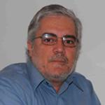 Alexandre César Rodrigues da Silva