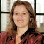 Ana Maria S. Piumbini