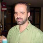 André Duarte Bueno
