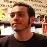 André Santee