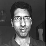 Anirudh Prabhu