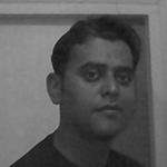 Aravind Shenoy