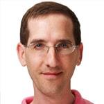 David Sklar