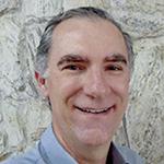 Carlos Alberto Debastiani