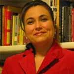 Eleida Pereira de Camargo