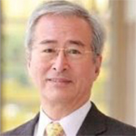 Etsuro Tanaka