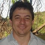 Antonio Fernando Cinto