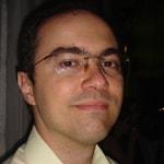 Gustavo Longhi de Carvalho