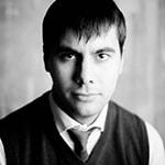 Igor Zhirkov