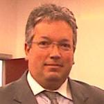 Ivan Luizio Magalhães