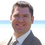 Jeffrey Palermo