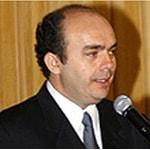 João Alberto de Oliveira Lima