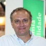 João Mattar