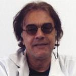 Joel Saade