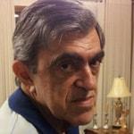José Renato Sátiro Santiago