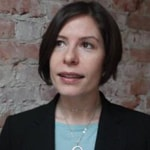 Julie Szabo