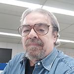 Julio Cezar Neves