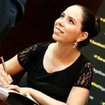 Lilian S. Gonçalves