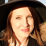 Lindsay Bassett