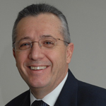 José Carlos Lucentini