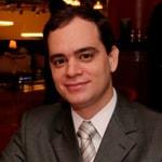 Marcio Pereira Machado
