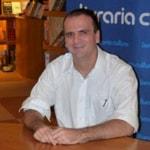 Marcos Bandeira de Oliveira