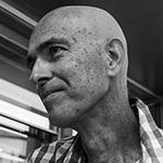 Marcus Vinicius Midena Ramos