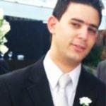 Michael Henrique R. Pereira