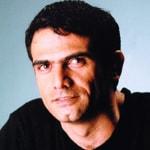 Nelson Murilo de O. Rufino