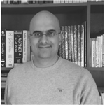 Nihad A. Hassan