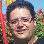 Orlando Saraiva Jr.