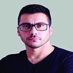 Paulo Boniatti