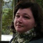 Renata Cicilini Teixeira