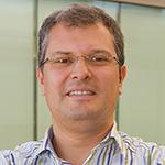 Ricardo J. Machado
