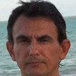 Ricardo Lima Caratti