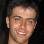 Roberto R. Castro