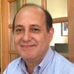 Rubens Prates