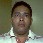 Rubem E. Ferreira