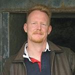 Sean P. Kane