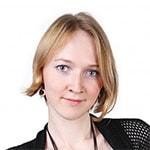 Svetlana Isakova