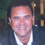 Tagil Oliveira Ramos