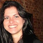 Vanessa Gomes Albuquerque