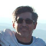 William Pereira Alves