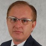Luiz Claudio Zenone