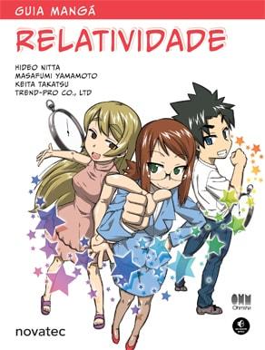 Anime Magazine Pdf