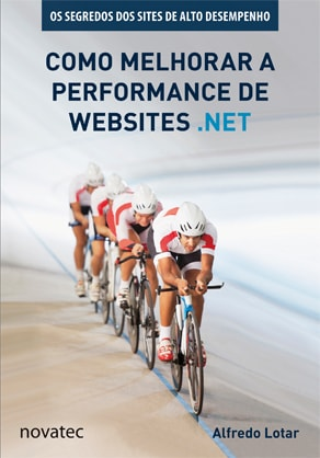 Net websites