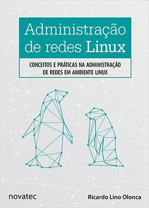 Descobrindo O Linux 3 Edicao Pdf