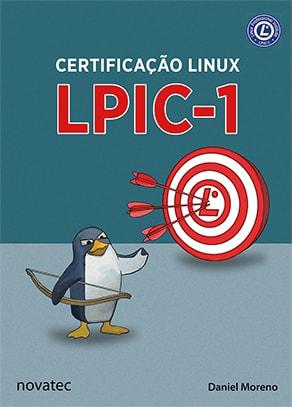 Descobrindo O Linux Pdf